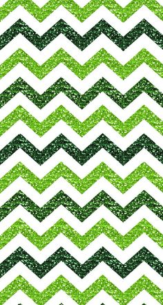 Chevron wallpaper for iPhone or Android. - Come check out our luxury phone cases. Chevron Wallpaper, Green Wallpaper, Cool Wallpaper, Mobile Wallpaper, Pattern Wallpaper, Wallpaper Backgrounds, Iphone Backgrounds, Wallpaper Ideas, Wallpaper For Your Phone