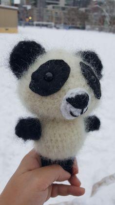 Snoopy, Dolls, Crochet, Crafts, Fictional Characters, Inspiration, Instagram, Art, Amigurumi