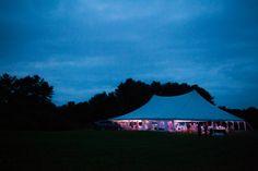 Wolfe Neck Farm Wedding - Whitney J Fox J Fox, Portland Maine, Farm Wedding, Knot, Gallery, Travel, Knots, Viajes, Roof Rack