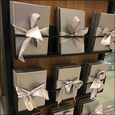 d3c553829b 180 Best Gift Card Merchandising and Fixtures images in 2019 | Gift ...