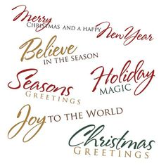 Merry christmas images 10 christmas pinterest merry christmas advent christmas quotes prayers and bible verses m4hsunfo