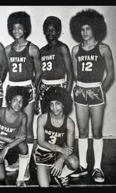 "Prince was 5' 2"" tall and a beast at playing B-Ball."