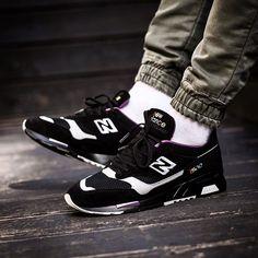 "NEW BALANCE 1500 ""Made in England"" M1500CPK 16000 @sneakers76 store online ( link in bio ) @newbalance #newbalance #1500 #madeinengland #m1500 ITA - EU free shipping over 50 ASIA - USA TAX FREE ship 29 photo credit #sneakers76 #teamsneakers76 #sneakers76hq #instashoes #instakicks #sneakers #sneaker #sneakerhead #sneakershead #solecollector #soleonfire #nicekicks #igsneakerscommunity #sneakerfreak #sneakerporn #sneakerholic #instagood New Balance Outfit, Tenis New Balance, New Balance Sneakers, New Balance Shoes, Best Sneakers, Casual Sneakers, Sneakers Fashion, Shoes Sneakers, Nike Cortez Shoes"