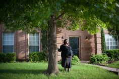 Vouchers Help Families Move Far From Public Housing - The New York Times