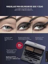 maquillaje yanbal - Buscar con Google