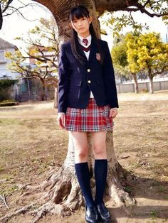 SakuraGakuinさくら学院JP(@SakuraGakuinJP)さん | Twitter