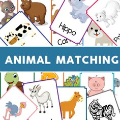 [vc_row][vc_column][vc_column_text] After 5 years of making fun, educational, interactive, and exciting flashcards / activity cardsfor my son - I was sick and tired of the cost of printing the them, along with the tedious act of cutting them all out. I though that if I dreaded this task, ...