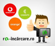 http://re-incarcare.ro