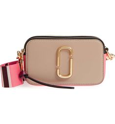 7515659eacc Discover Chloe Small Nile Bracelet Bag and shop online on CHLOE ...