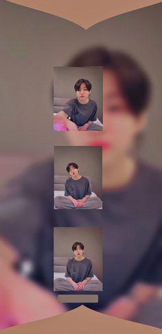 Foto Jungkook, Jungkook Cute, Jungkook Oppa, Bts Bangtan Boy, Jungkook Fanart, V Bts Cute, I Love Bts, Jung Kook, Jikook