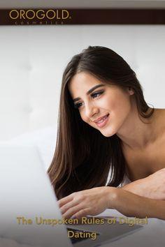 Integrieren online dating