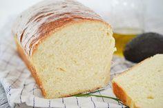 Cornbread, Vanilla Cake, Sweets, Ethnic Recipes, Desserts, Food, Millet Bread, Tailgate Desserts, Deserts