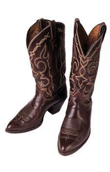 1a8c36fdb279 8 Best Cowboy boots images