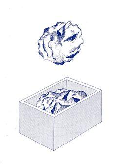 Drawings byGeoffroy Marie Florentine. More below.      Geoffroy Marie Florentine's Website