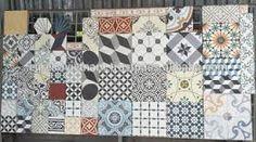 Image result for cuban tiles