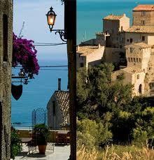 Acquaviva Picena - Un gioiellino a pochi km dal mare!!!