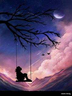 icu ~ Pin on whatsapp status ~ Sad Status for Whatsapp & Sad Quotes. We also have a Collection of sad sataus so checout these sad staus. Night Sky Wallpaper, Galaxy Wallpaper, Galaxy Painting, Galaxy Art, Cute Wallpaper Backgrounds, Pretty Wallpapers, Status Wallpaper, Beautiful Nature Wallpaper, Pastel Art