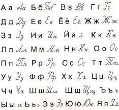 Image result for writing cursive alphabet