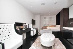 Londra vendita casa