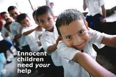 Relief India Trust Your small contribution can educate Needy children http://on.fb.me/1cKRVsY