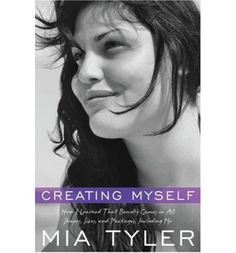 On the surface, Mia Tyler led a seemingly perfect life. She was a world-renowned plus-size model and the daughter of Aerosmith's Steven Tyler and seventies It girl Cyrinda Foxe. But growing up under the shadow of celebrity wasn't as glamorous as it's cracked up to be. From a poverty-stricken childhood in New Hampshire to running with troubled rich kids on Manhattan's Upper East Side, she has an incredible story to tell.In Creating Myself, Mia shares scintillating details about her ...