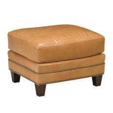 Living Room Furniture Vancouver, WA & Portland, OR - Stop in Today