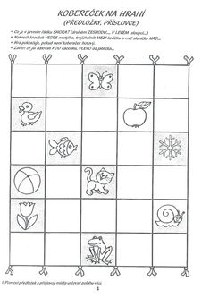 Word Search, Education, Words, Onderwijs, Learning, Horse