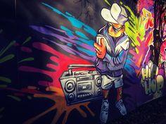 Mon quartier #bruxelles #evere #brussels #art #photooftheday #photourbaine #photo #photoday #iphone6 #instalike #instagraffiti #instagraff #graffiti #graff #graffart #rayondesoleil #artist #belgium #mur #streetart #streetstyle #streetphotography #instagram #brussels  #bruxelles