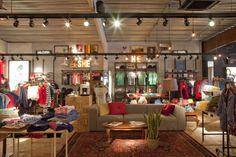 Kuurne - Concept Fashion Store 38