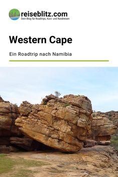 Western Cape ist Südafrikas südwestliche Provinz. Abseits der Metropolregion Kapstadt gibt es wunderbare Naturdenkmäler, die einen Besuch absolut wert sind! Namibia, Roadtrip, Westerns, Cape, Travel, Outdoor, Cape Town, Round Trip, Travel Report