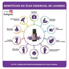 Copaiba, 7 Chakras, Essential Oils, Therapy, Skin Care, Ayurveda, Zen, Health, Google