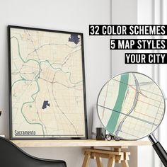 FREE SHIPPING WITHIN EU AND USA  We really love maps. Map prints, map posters, map illustrations. Our map designs consist 32 color schemes and 5 styles to choose from. Maps are very detailed and fully customizable if needed.    #mapprint #mapart #citymap #citymapprint #citymapposter #mapwallart #mapposter Map Posters, City Map Poster, Map Wall Art, Map Art, Map Illustrations, Simple Poster, Maputo, Custom Map