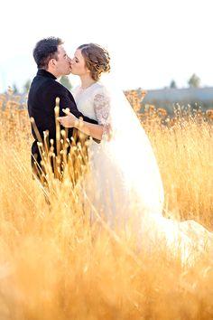 Professional Wedding, Family, Baby, Photographer