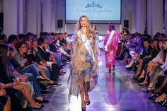 SENA DESIGN - beautiful colorful noble modern silk luxury kaftans Shop Online sena-design.com