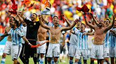 http://mundial2014.lagaceta.com.ar/nota/598154/mundial-futbol-brasil-2014/argentina-avanza-semifinales-despues-24-anos.html