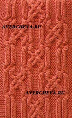avercheva.ru
