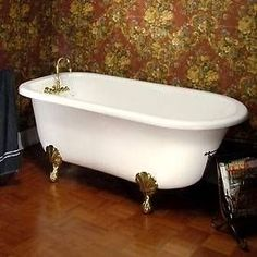 1000 Images About Antique Bathtub On Pinterest Bathtubs Tubs And Clawfoot