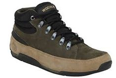 Top 10 Best Hiking and Trekking Shoes in India: Best Hiking Shoes, Trail Running Shoes, Backpacking Boots, Hiking Boots, Jungle Boots, Trekking Shoes, Best Shoes For Men, Leather Lace Up Boots, Best Sneakers