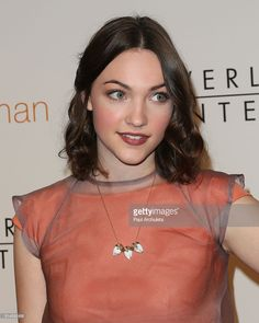Actress Violett Beane attends 'The Beverly Center An Icon Reimagined' opening ceremony at The Beverly Center on March 7, 2016 in Los Angeles, California. Violett Beane, The Beverly, The Cw, Celebs, Celebrities, Opening Ceremony, The Flash, Cheerleading, Royalty Free Stock Photos