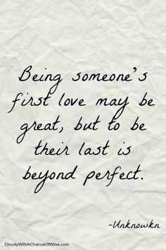 25 love quotes - Relationship Funny - Quotes can be very deep. Everyone can relate to different popular quotes. Most people live by the quotes they read. The post 25 love quotes appeared first on Gag Dad. One Love Quotes, Inspirational Quotes For Girls, Valentine's Day Quotes, Great Quotes, Quote Of The Day, Quotes To Live By, Motivational Quotes, Feeling Second Best Quotes, Amazing Quotes
