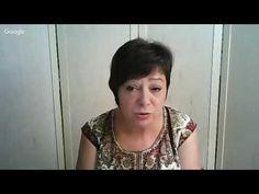 """""""Как соединить шпаклевку, кружева и камень в одной работе"""" - YouTube"""