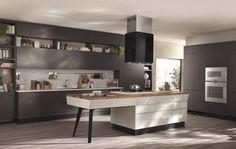 3 x kitchen trend - Dekolehti.fi