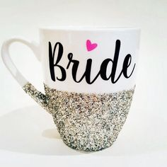 79 Best Wedding Images On Pinterest Travel Mugs Skinny And Skinny Pig