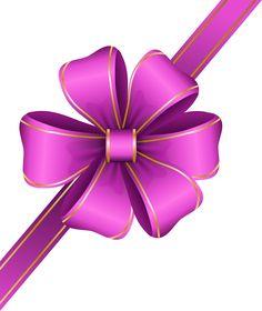 ribbons and bows Bow Wallpaper, Alcohol Ink Crafts, Gift Bows, Borders And Frames, Scrapbook Embellishments, Ribbon Bows, Ribbons, Christmas Printables, How To Make Bows