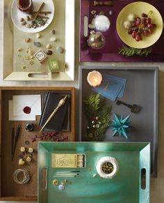 Urban Barn Holiday 2013 - The Bria Tray is available in a range of colours to entertain in style. Christmas Holidays, Christmas Decorations, Christmas Presents, Contemporary Furniture Stores, Urban Barn, My Home Design, Serving Trays, Holiday Wishes, Reno