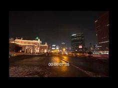 timelapse native shot :13-12-29 서울역-04 5760x3840 30f_1