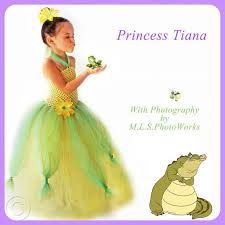 princess costumes tiana tulle - Google Search