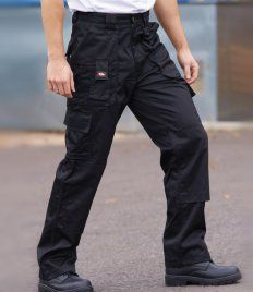 805a8999 Lee Cooper Workwear Trousers