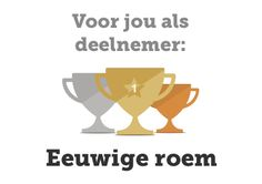 Stem op mij voor gratis geluksles op school,  http://www.freelanceroftheyear.nl/sheila-neijman/
