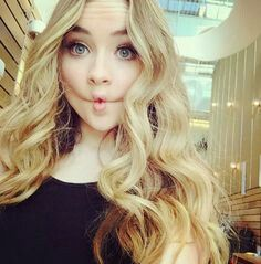 Sitting in a hotel lobby, boredom nipping away at my patience.#sabrinacarpenter #selfie #fish #lips # bored